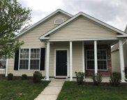 13115 Elster  Way, Fishers image