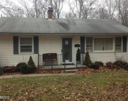 2700 MAYBERRY ROAD, Taneytown image