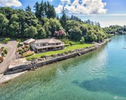 7227 120th St Ct NW, Gig Harbor image