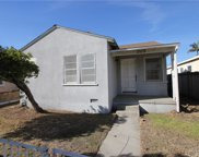 309 15th Street, Seal Beach image
