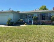 1129 Granada Ave, Salinas image