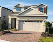 6108 Colmar Place, Apollo Beach image