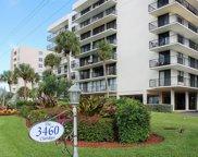 3460 S Ocean Boulevard Unit #212, Palm Beach image
