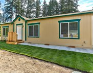 19903 67th Ave E, Spanaway image