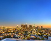 1027 N White Knoll Dr, Los Angeles image
