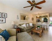 1060 Swallow Ave Unit 105, Marco Island image
