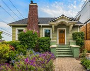 2928 9th Ave W, Seattle image