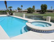 2205 Palmer Dr, Lake Havasu City image