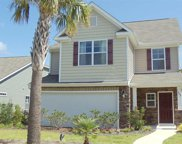 408 Wood Forest Ct., Little River image