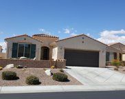 10682 Green Valley Road, Apple Valley image