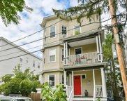 17 Germania Street Unit 1, Boston image
