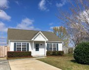 2709 Ashby Drive, Wilmington image