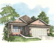 8261 Bridgeport Bay Circle, Mount Dora image