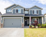 213 Balmer St SW, Orting image