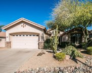 7348 E Northridge Circle, Mesa image