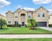 1736 Belle Chase Drive, Apopka image