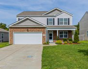 628 Prominence Rd, Columbia image