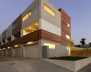 860 WILTON Place, Los Angeles (City) image