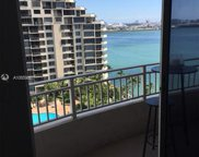 770 Claughton Island Dr Unit #1407, Miami image