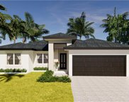 925 Nw 7th Ave, Cape Coral image