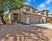 4055 E Coolbrook Avenue, Phoenix image