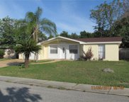 3811 Woodcock Drive, New Port Richey image