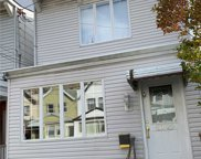 80-16 86th Ave, Woodhaven image