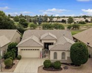 17419 N Goldwater Drive, Surprise image