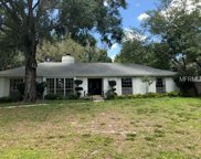 1210 Howell Creek Drive, Winter Springs image