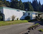 3420 Kings Valley, Crescent City image