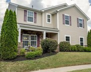 6511  Olmsford Drive, Huntersville image