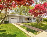 23 W Laurel Dr, Somers Point image