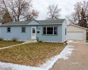 1928 NW 7th St., Minot image