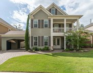 665 Tailwater Bend, Lexington image