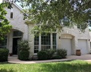 10616 Lord Derby Dr, Austin image