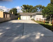 131 Golden Days Drive, Casselberry image