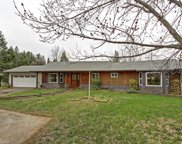 13660  Meadow Drive, Grass Valley image