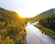 16631 Us Highway 40, Steamboat Springs image