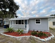 1366 Browning Street, Clearwater image