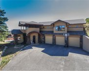 10602 Mossrock Run, Littleton image