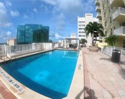 628 Cleveland Street Unit 1105, Clearwater image