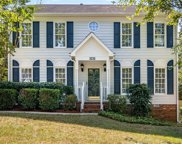 3232 Sparrowhawk Drive, High Point image