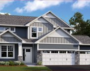 7384 203rd Street W, Lakeville image