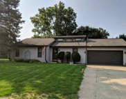 51609 Fox Hollow Court, Granger image