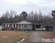 10697 NC 33 Highway, Whitakers image