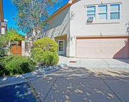 3430 Mountainside Parkway NE, Albuquerque image