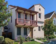 1143 Creek Way, Mountain View image