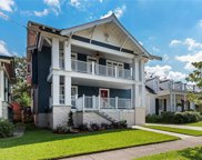 3149 State Steet  Drive, New Orleans image
