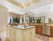 7193 Winding Bay Lane, West Palm Beach image