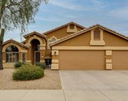 4443 E Morning Vista Lane, Cave Creek image